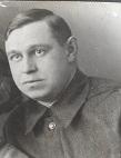 Невский Борис Владимирович