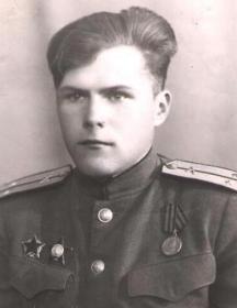 Альтовский Рэм Михайлович