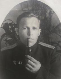 Шестаков Алексей Сергеевич