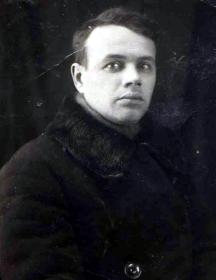 Черноляхов Петр Егорович
