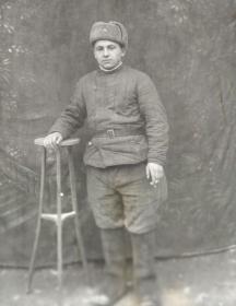 Муратов Андрей Алексеевич