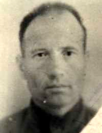 Храпов Александр Иванович