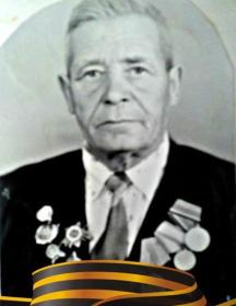 Тырыгин Григорий Прокофьевич