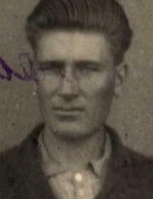 Гришин Николай Кириллович