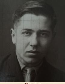 Игошин Петр Алексеевич