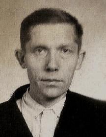 Забелкин Александр Михайлович