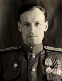 Шелехов Анатолий Ильич