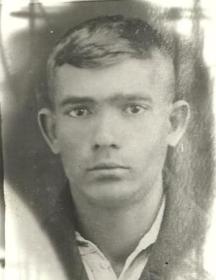 Полетаев Владимир Алексеевич