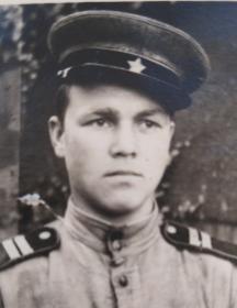 Коньков Александр Иванович