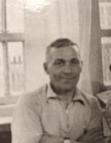 Щеглов Иван Иванович