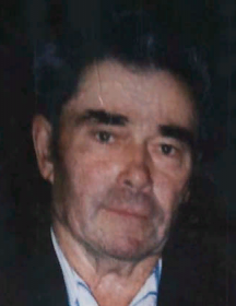 Мамин Иван Ефимович