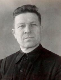 Васенин Константин Алексеевич