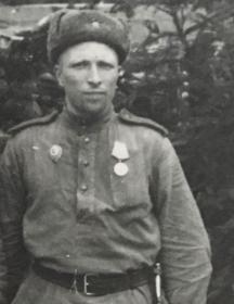 Алёшин Александр Васильевич