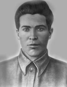 Чернышов Василий Яковлевич