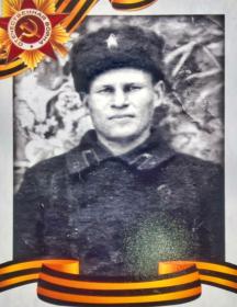 Болгов Евгений Степанович
