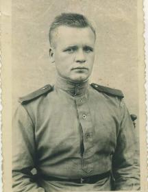 Снежко Михаил Иваанович