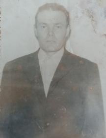 Саттаров Галим Миассарович