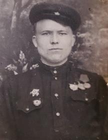 Дубинин Григорий Николаевич