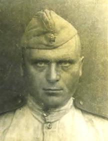 Хренков Иван Григорьевич