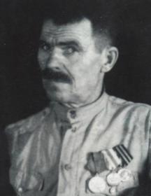 Скулов Макар Дмитриевич