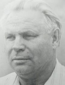 Лисичик Александр Павлович