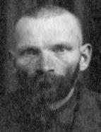 Матреничев Иван Павлович