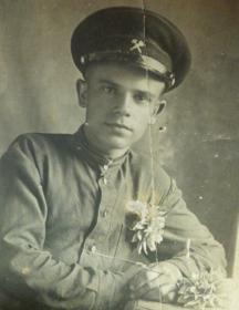Щенников Сергей Степанович