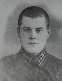 Кладинов Иван Петрович
