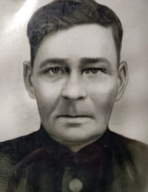 Субботин Георгий Иванович
