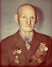 Рознин Владимир Николаевич