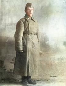 Шумихин Петр Павлович