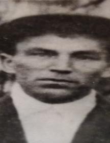 Кротов Никита Николаевич(Никонович)