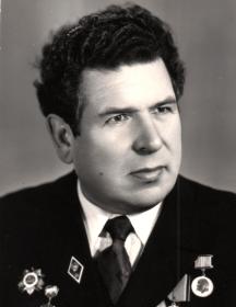 Мезеря Анатолий Иванович