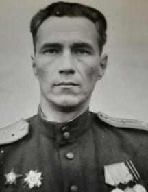 Одинцов Василий Николаевич