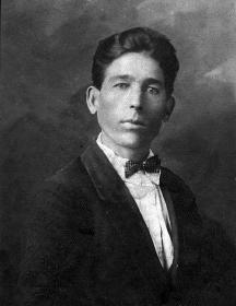 Маршев Алексей Иванович