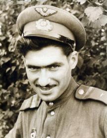 Панярский Владимир Израилевич
