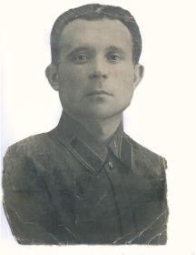 Смирнов Николай Константинович