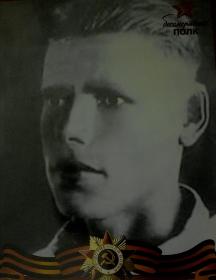 Беребенев Александр Климентьевич