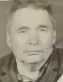 Молочков Владимир Степанович