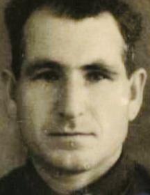 Дондуков Константин Иванович