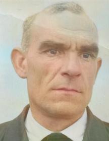 Голосов Виктор Михайлович