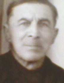 Мирошников Филипп Иванович
