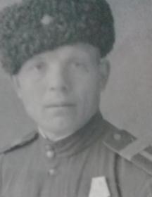 Яркин Василий Иванович
