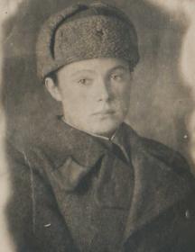 Коробенко Нина Назаровна