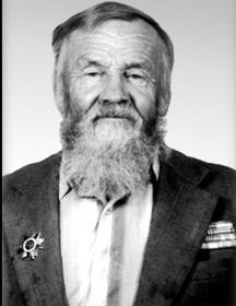 Едомин Борис Матвеевич