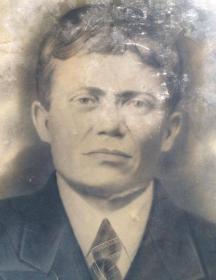 Журавлёв Георгий Иванович