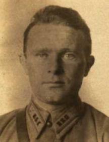 Коротков Александр Федорович