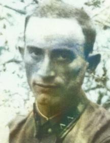 Фортун Абрам Симхович
