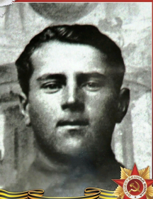 Деев Александр Степанович