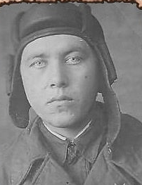 Виноградов Николай Иванович